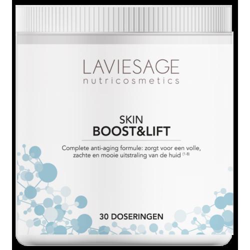 laviesage skin boost lift 30 doses